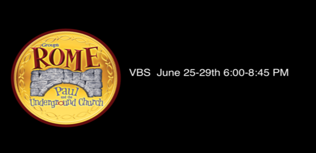 VBS LARGE.PNG